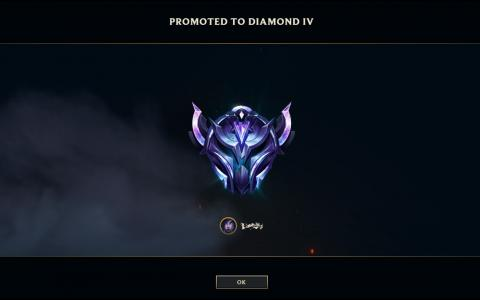 Diamond 4 done
